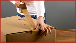 Office Shifting Packers and Movers Service Kolkata